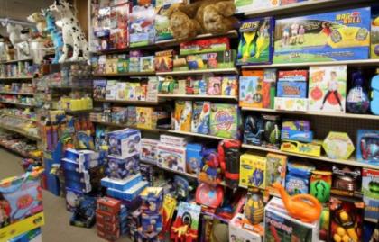 mainan anak peningkat sensorik anak