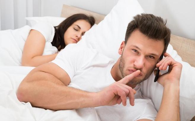 Cara menghadapi perempuan yang berselingkuh dengan suami